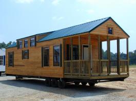 seasonal small lake house plans on family - Small Lake House Plans
